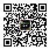 微信图片_20201217151255.png